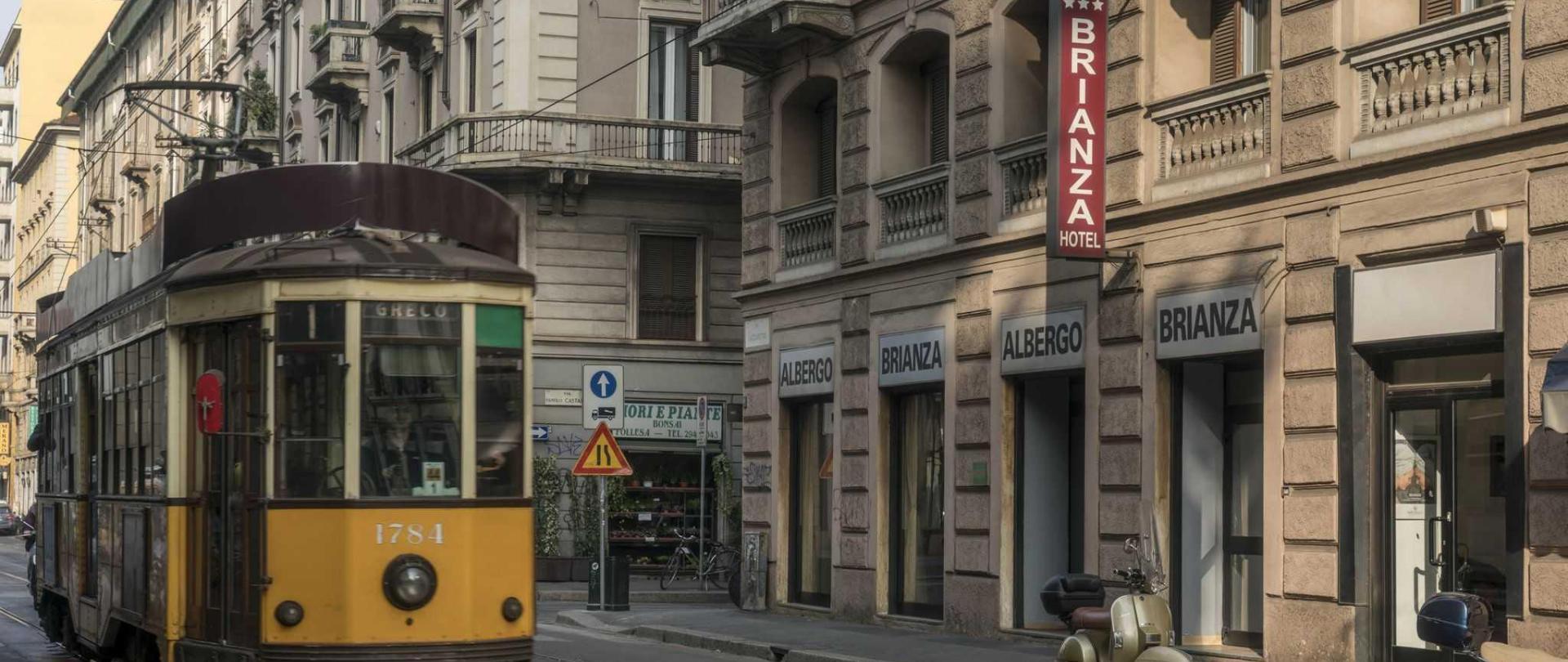 street-02-1.jpg