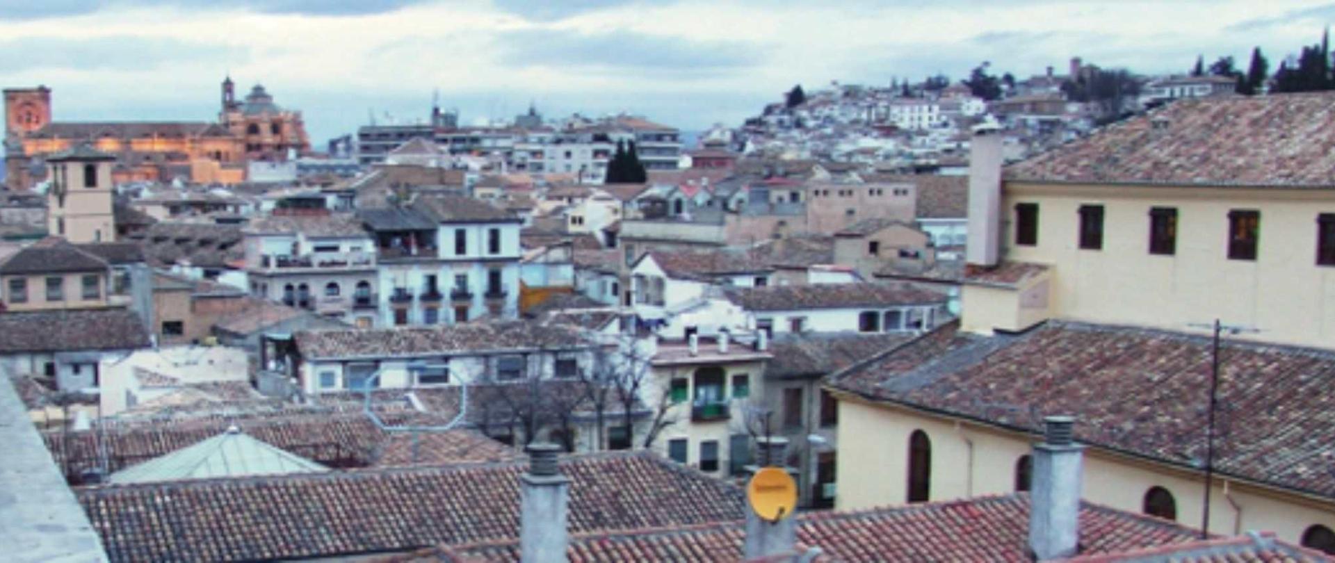 hotel-carlos-v-foto12.jpg