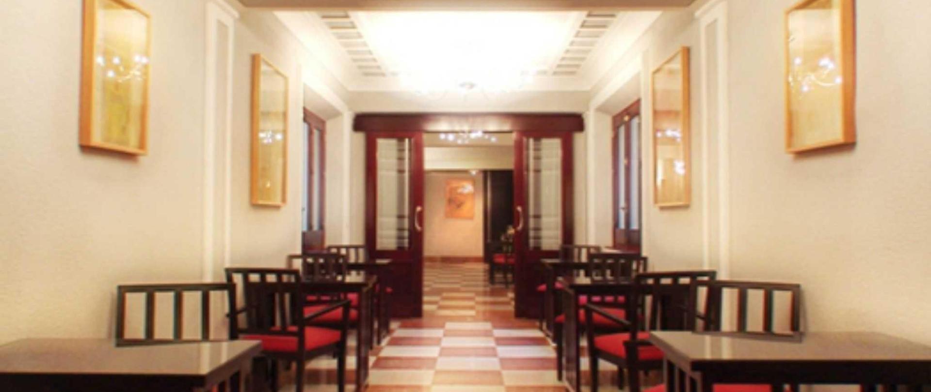 hotel-carlos-v-foto15.jpg