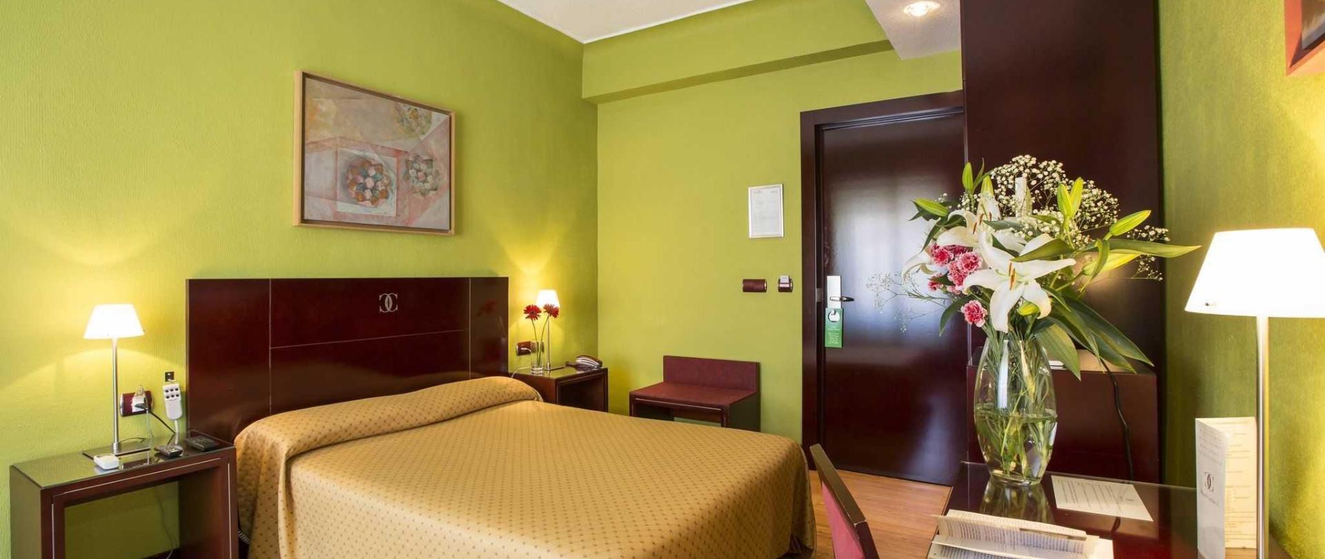 hotel-carlos-v-9803-428.jpg