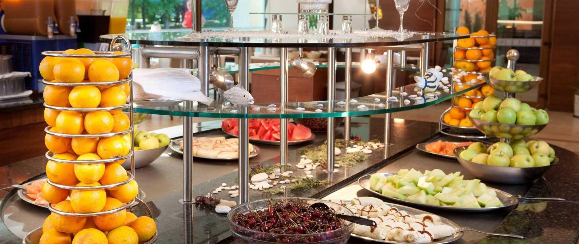 restaurant-ralitsa-superior-2.jpg