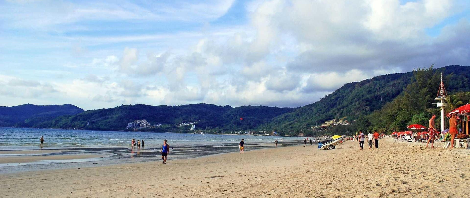 patong-beach-original-7600-1.jpg