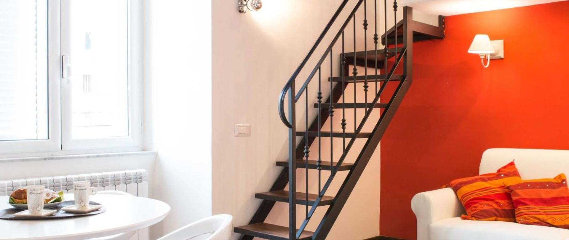 cw5a8809-1.jpg