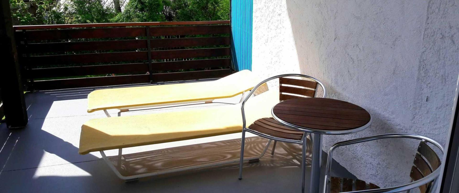 balkon-6.jpg