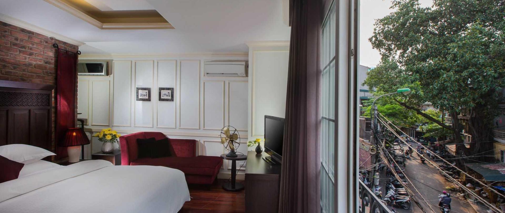 suite-street-view.jpg