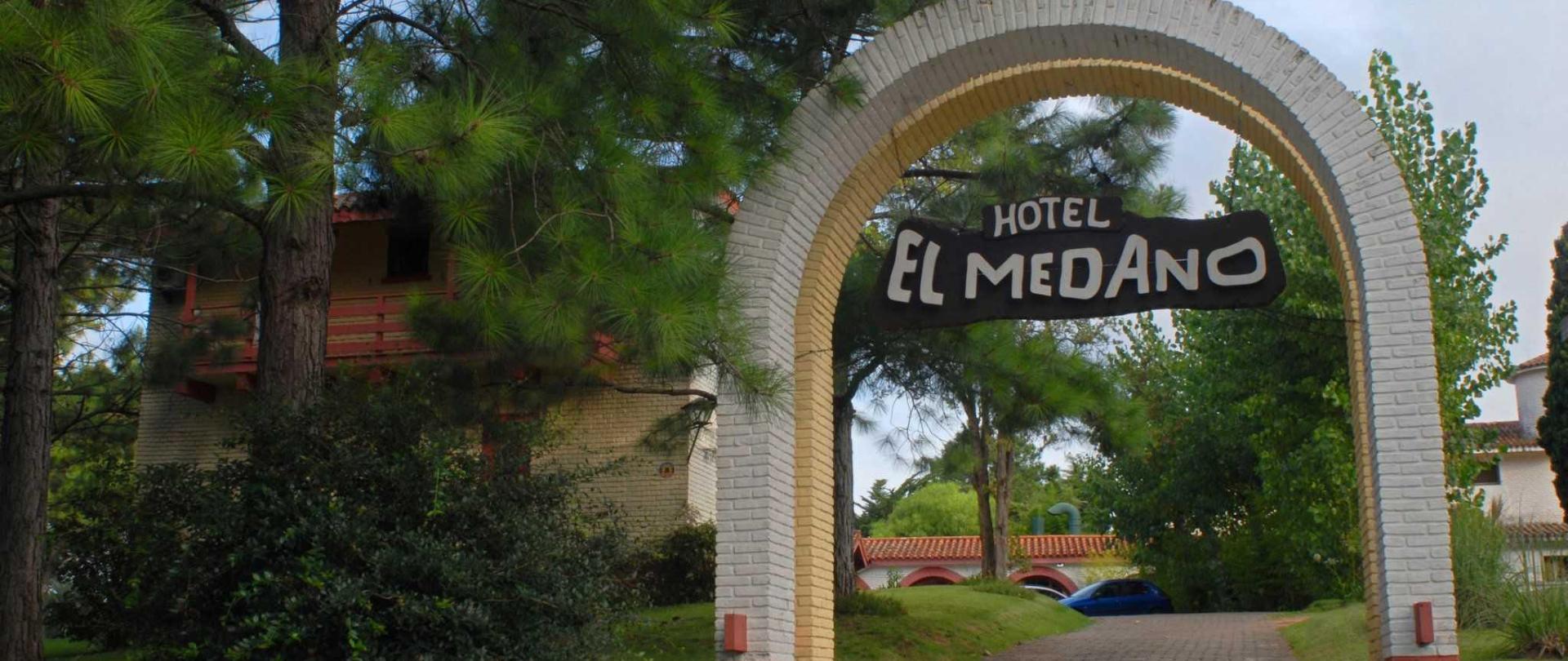 hotel_elmedano_high095.jpg