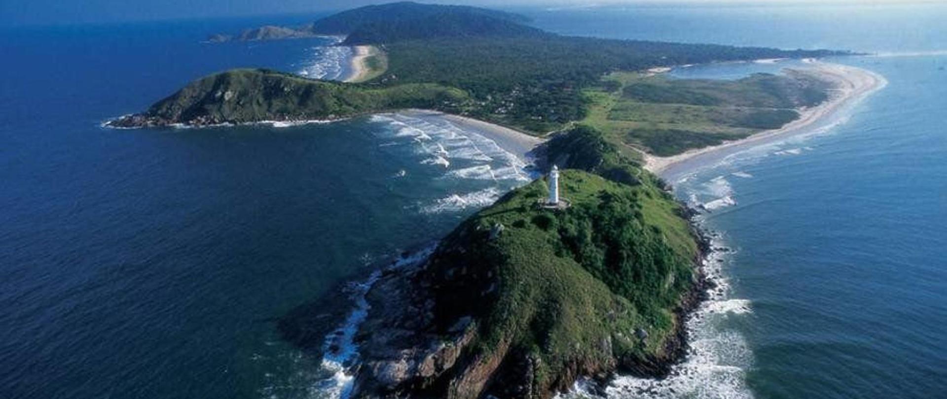 ilha-do-mel1-1.jpg