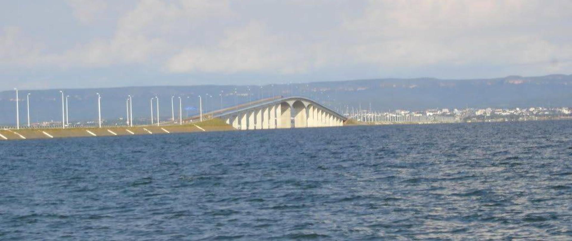 ponte-de-plamas.jpg