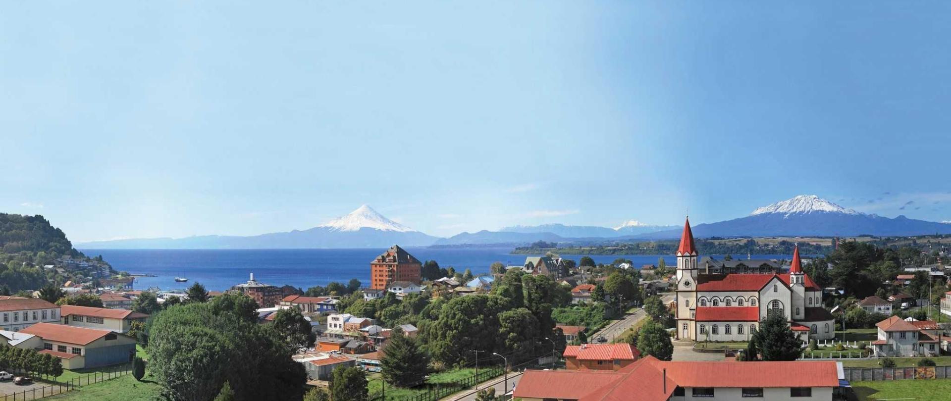 panoramica-de-puerto-varas-1.jpg
