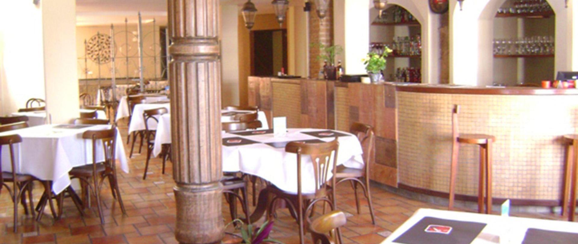 bae-e-restaurante-001-1.jpg