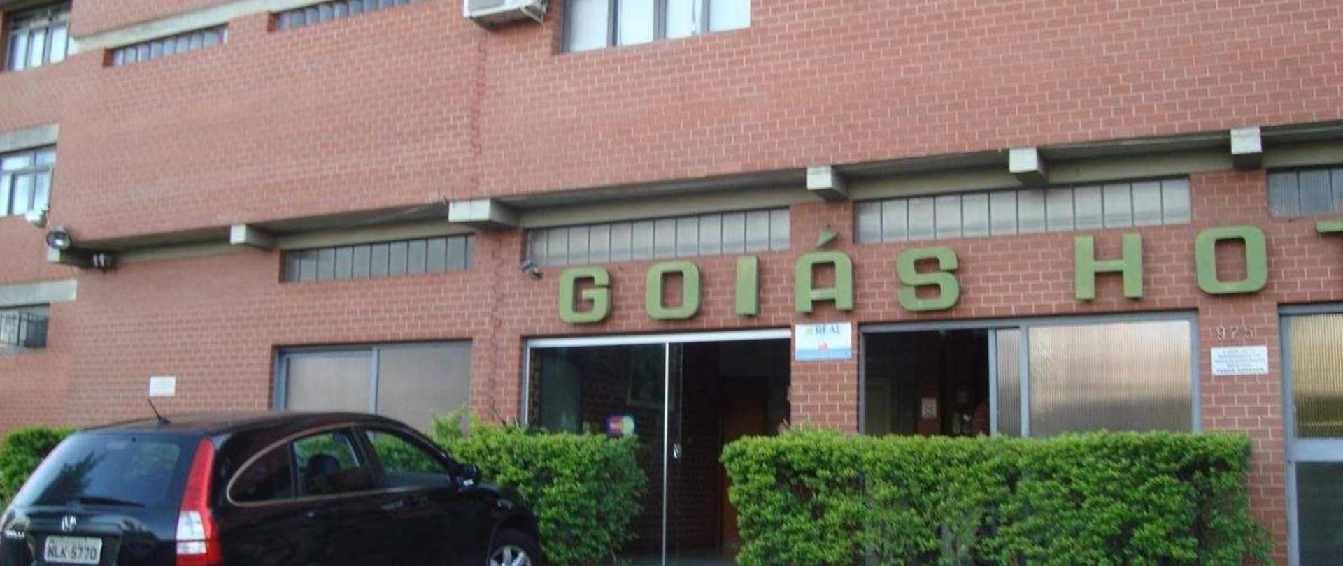 Hotel Goiás.jpg