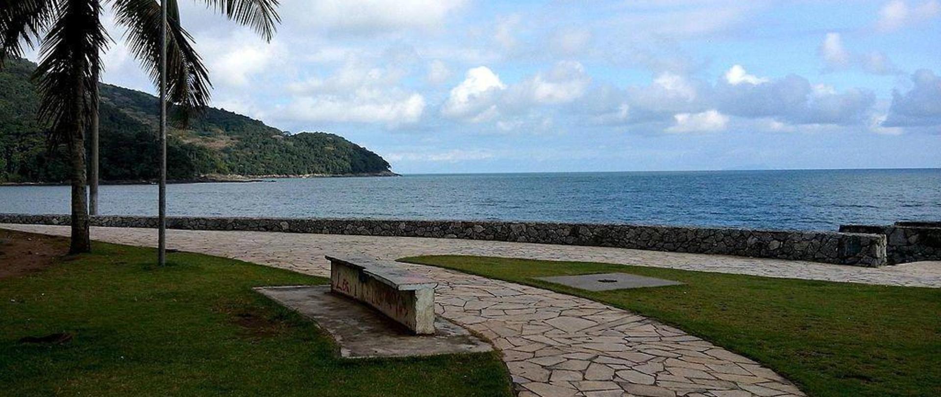 s-o_sebasti-o_-_praia_de_boi-ucanga_-_panoramio_-7-1.jpg
