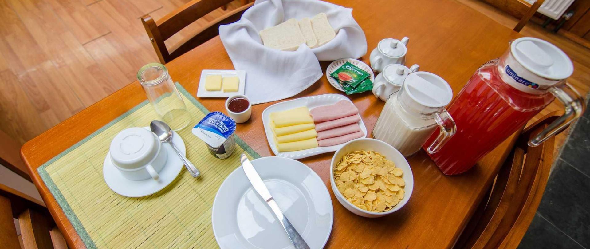 desayuno-1-0.jpg