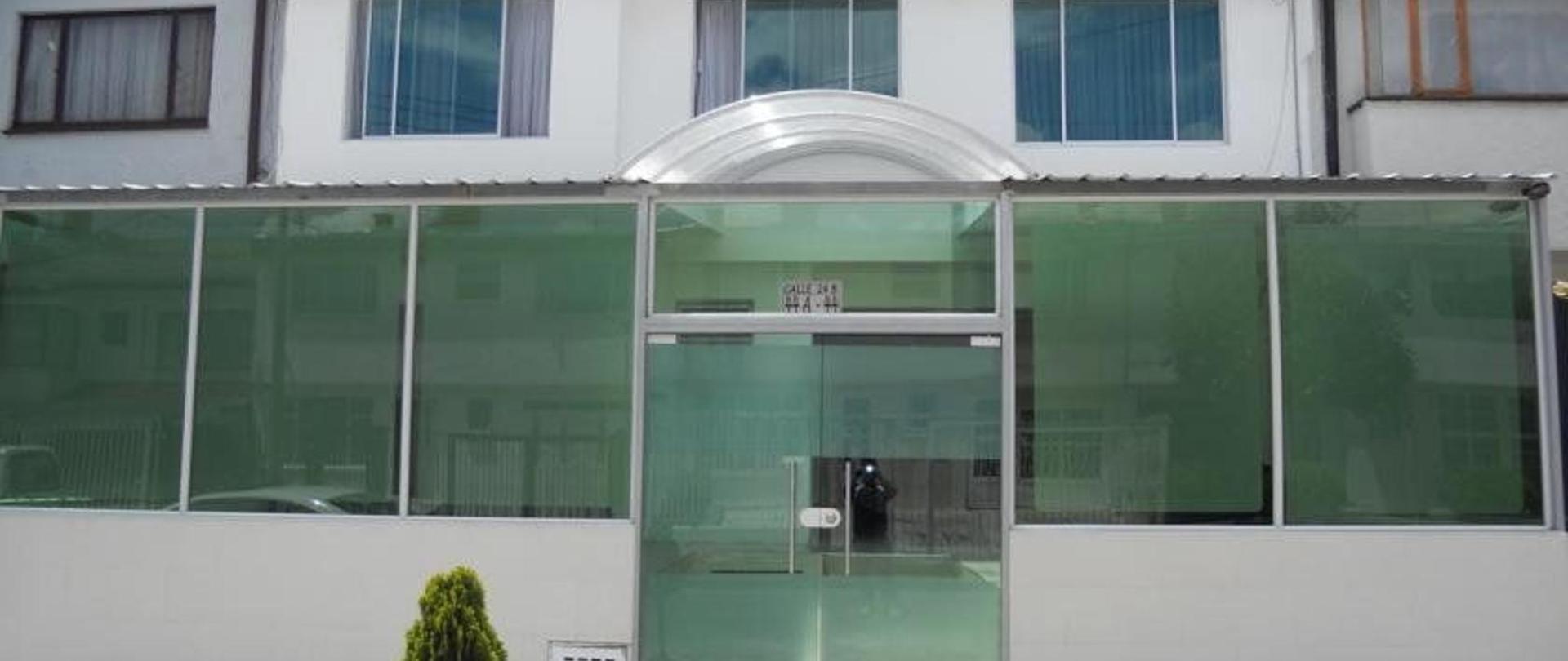 hotel-expo-inn-bogota-3.jpg