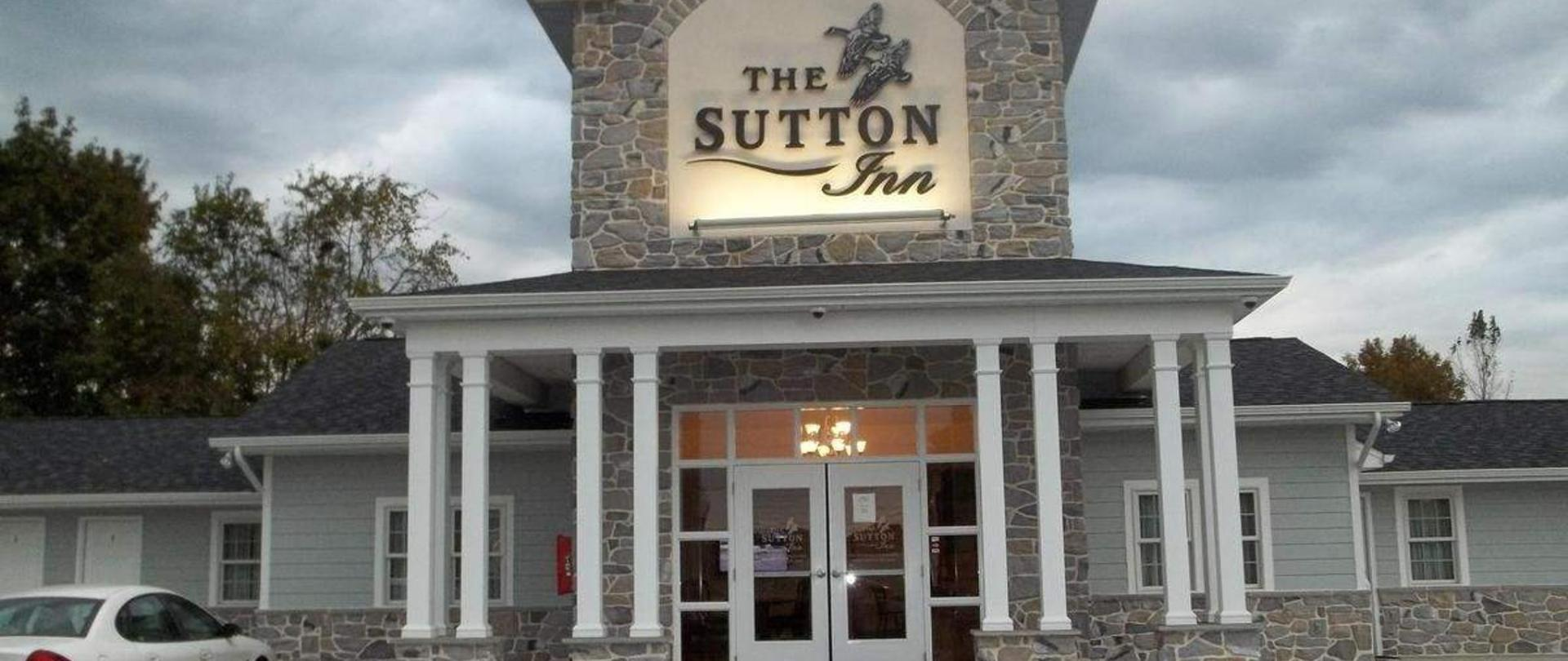 Sutton Inn Lander.jpg