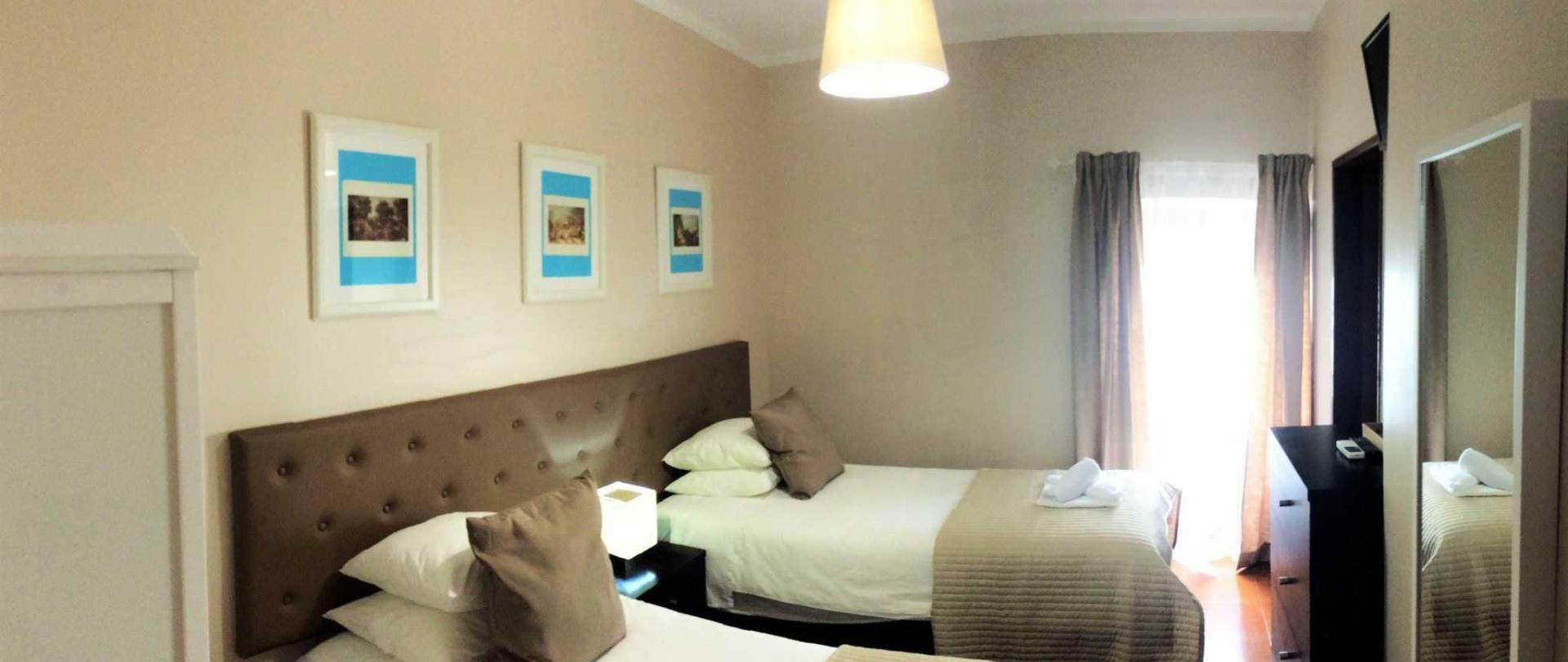 room-3-2.jpg