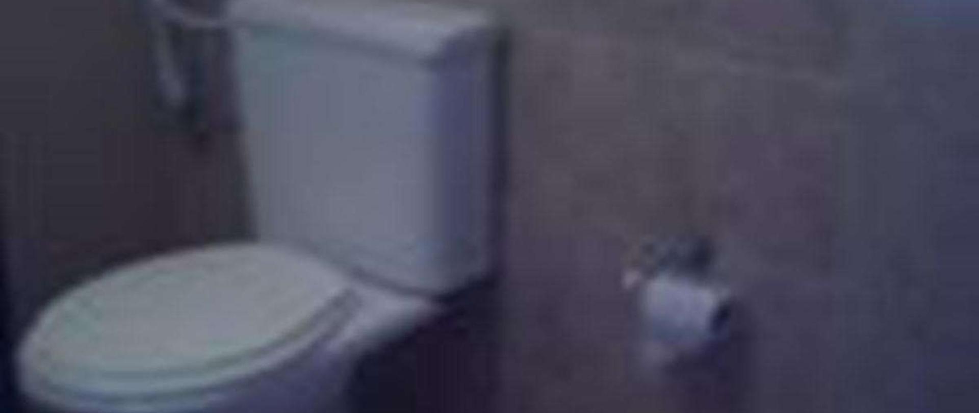 banheiro-casal.jpg
