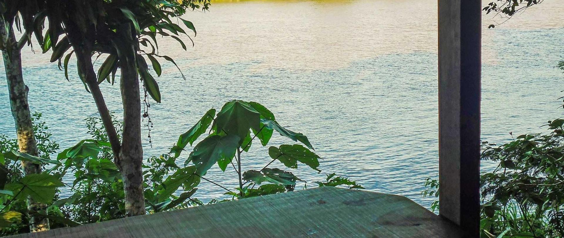 vistas-desde-los-bungalows-1.jpg