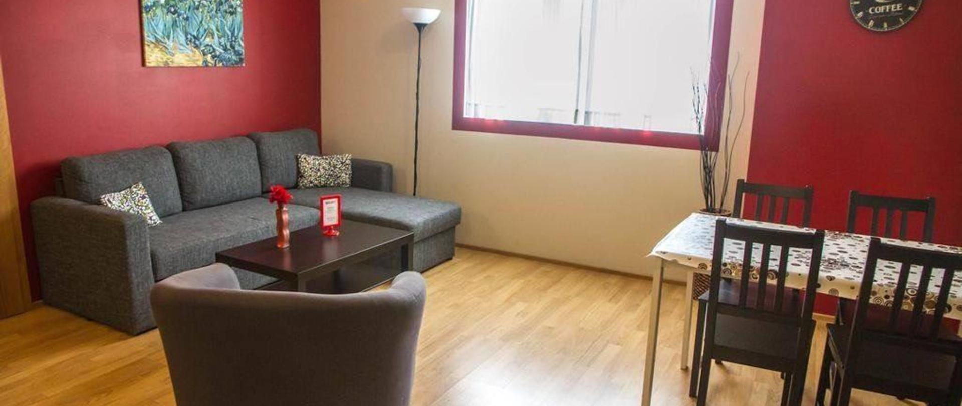 grundarfjordur-guesthouse-and-apartments-homepage-1.jpg