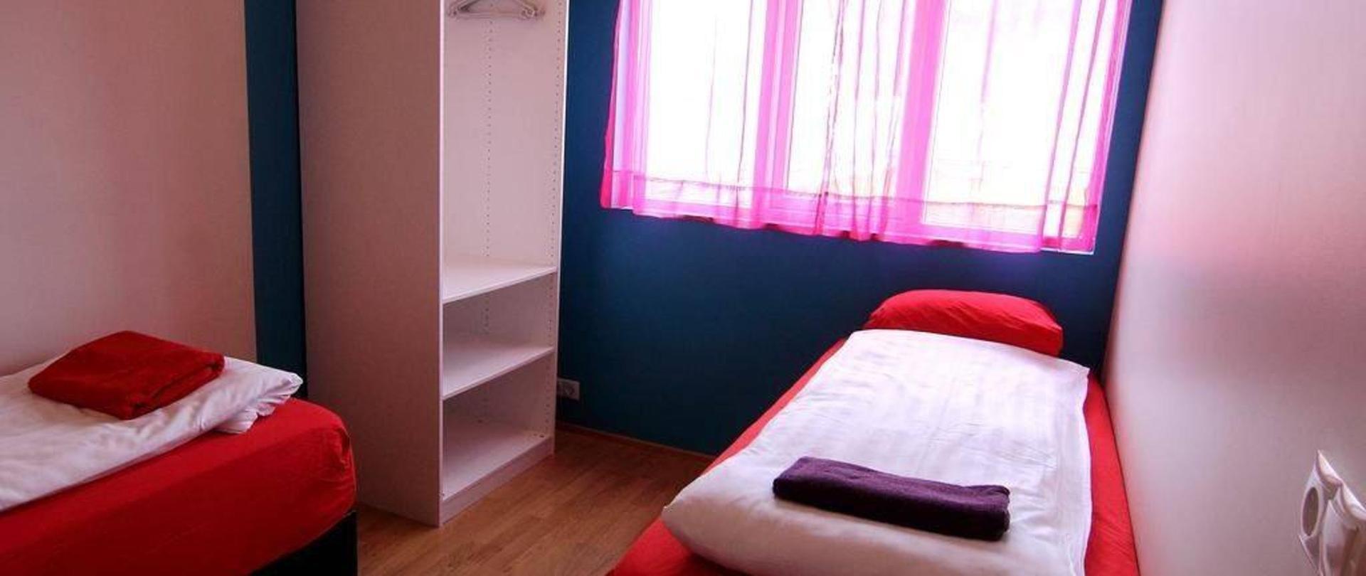 grundarfjordur-guesthouse-and-apartments-homepage-3.jpg
