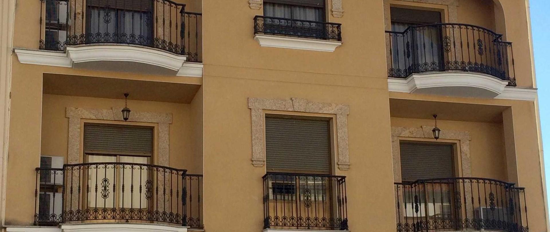 fachada-2.jpg