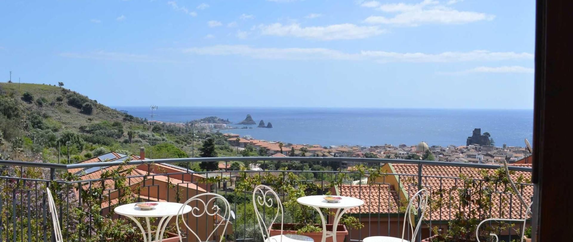 sala-colazione-terrazza-panoramica.jpg