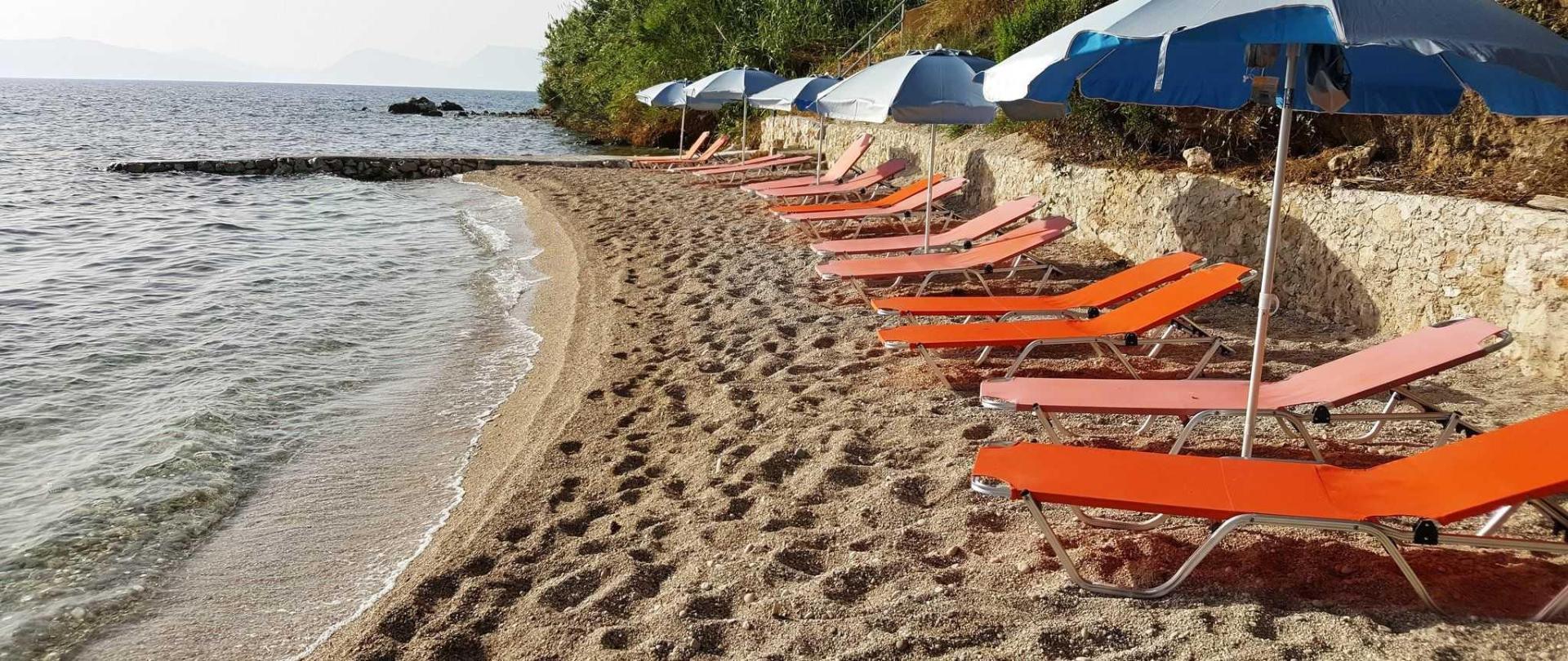 beach-2017.jpg