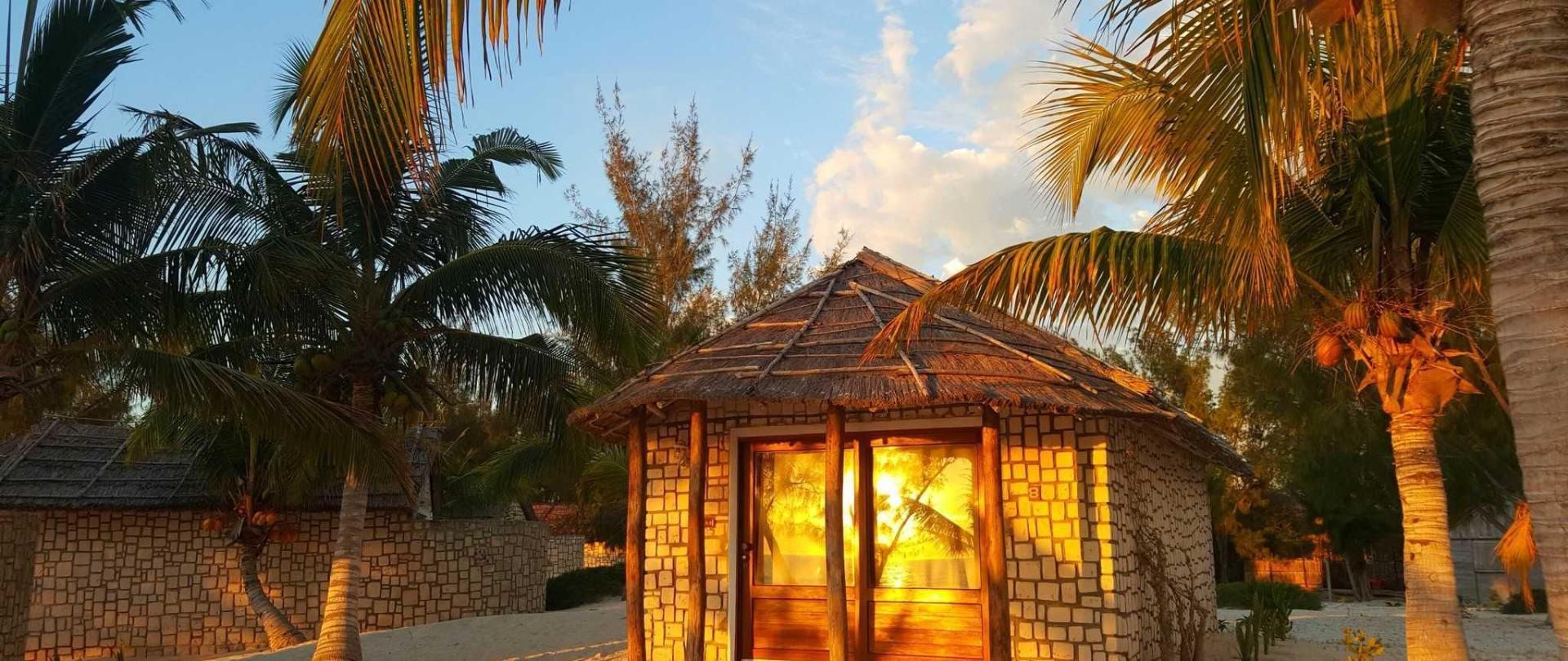 Hotel Laguna Blu – Resort Madagascar.jpg