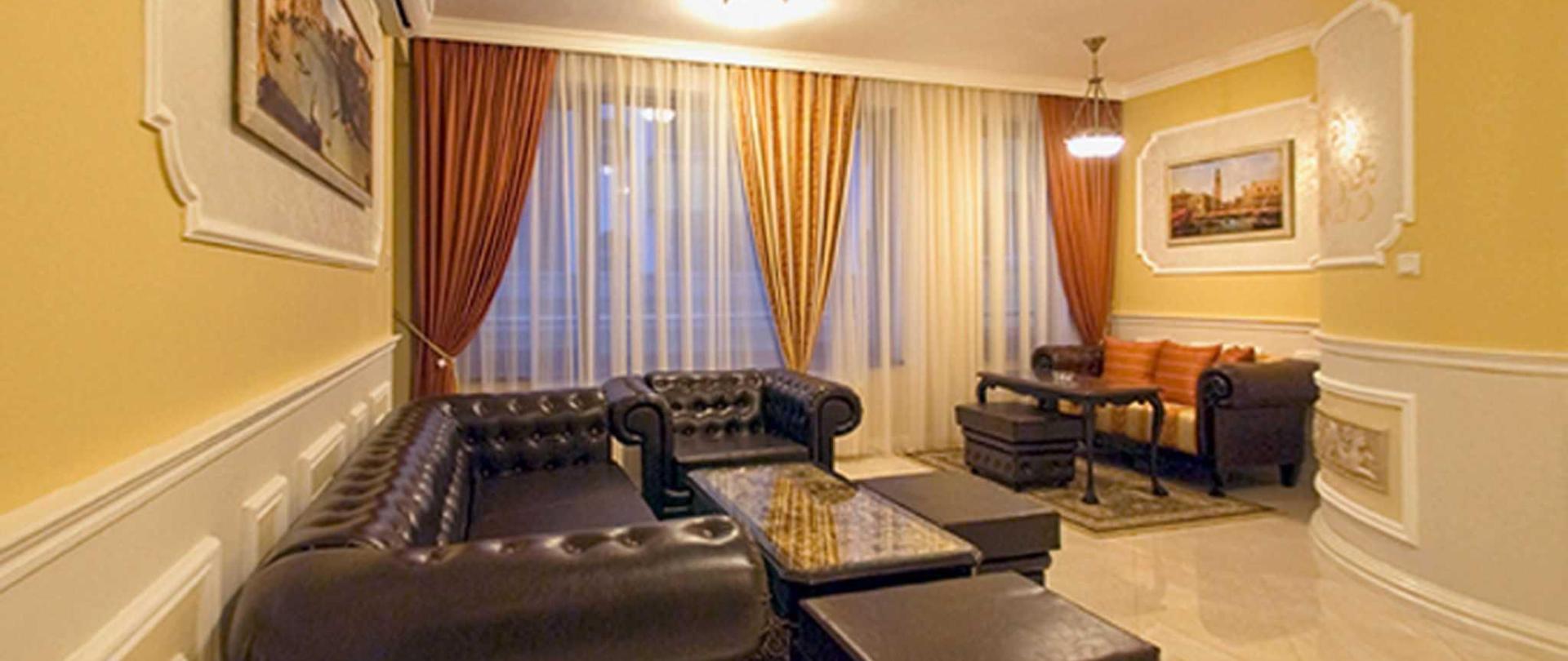 hotel_apartment_living_room_1-copy.jpg