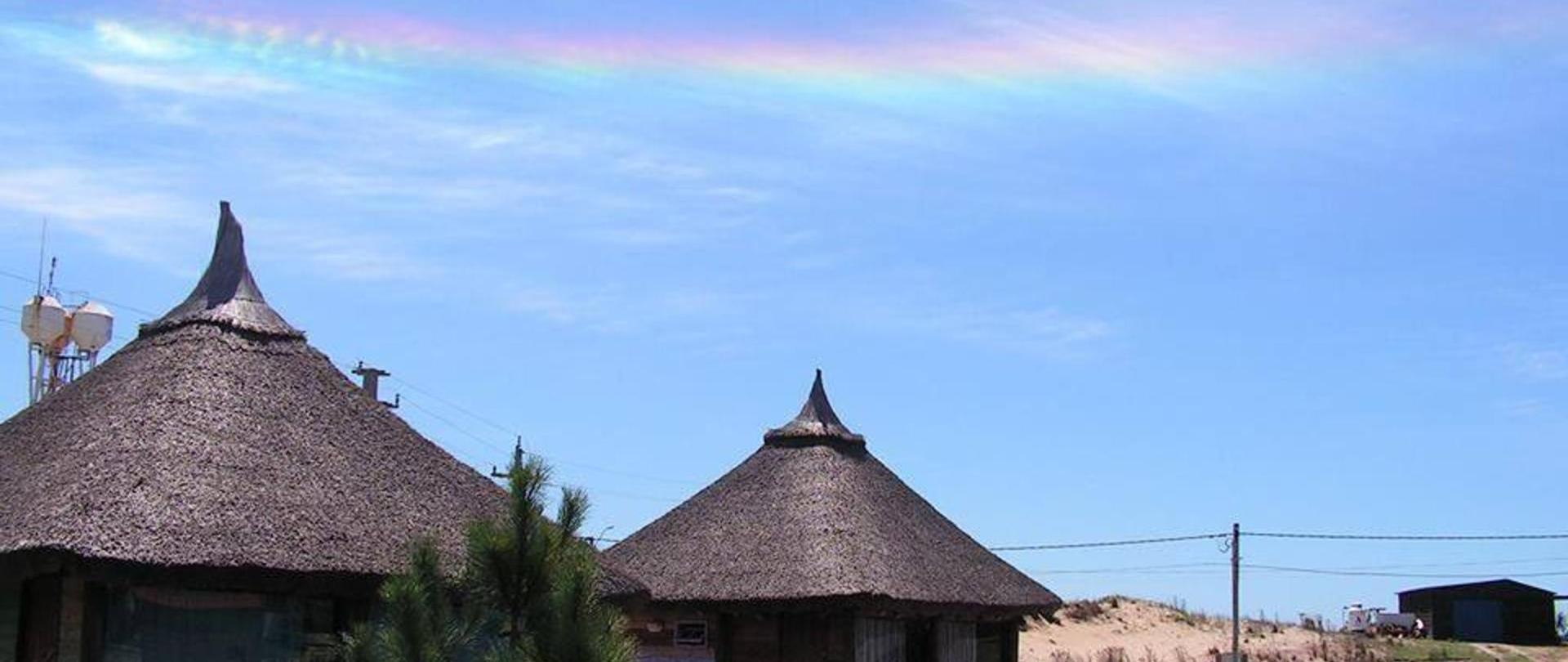 arcoiris-de-las-hadas-1.jpg