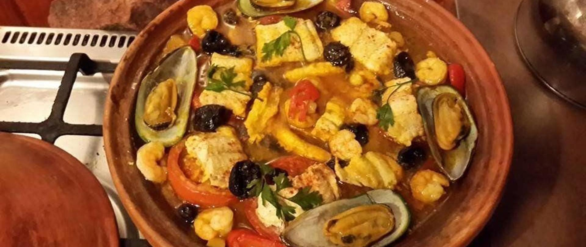 tajin-frutos-del-mar.jpg