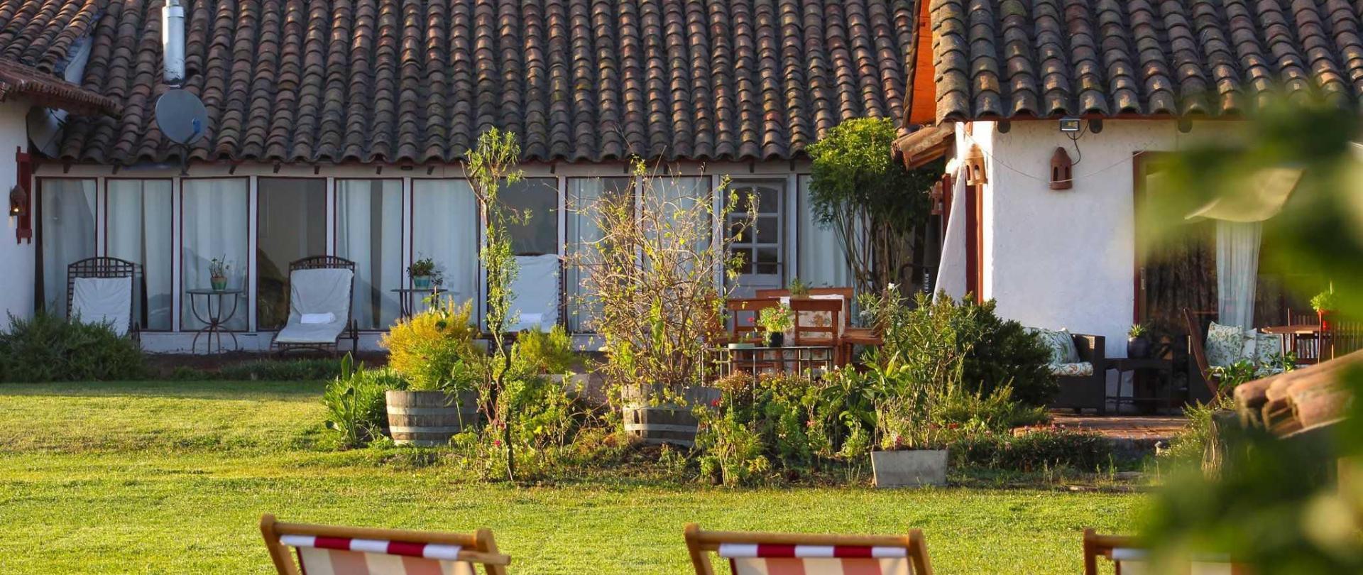 hotel-vendimia-parador-santa-cruz-valle-de-colchagua-17.jpg