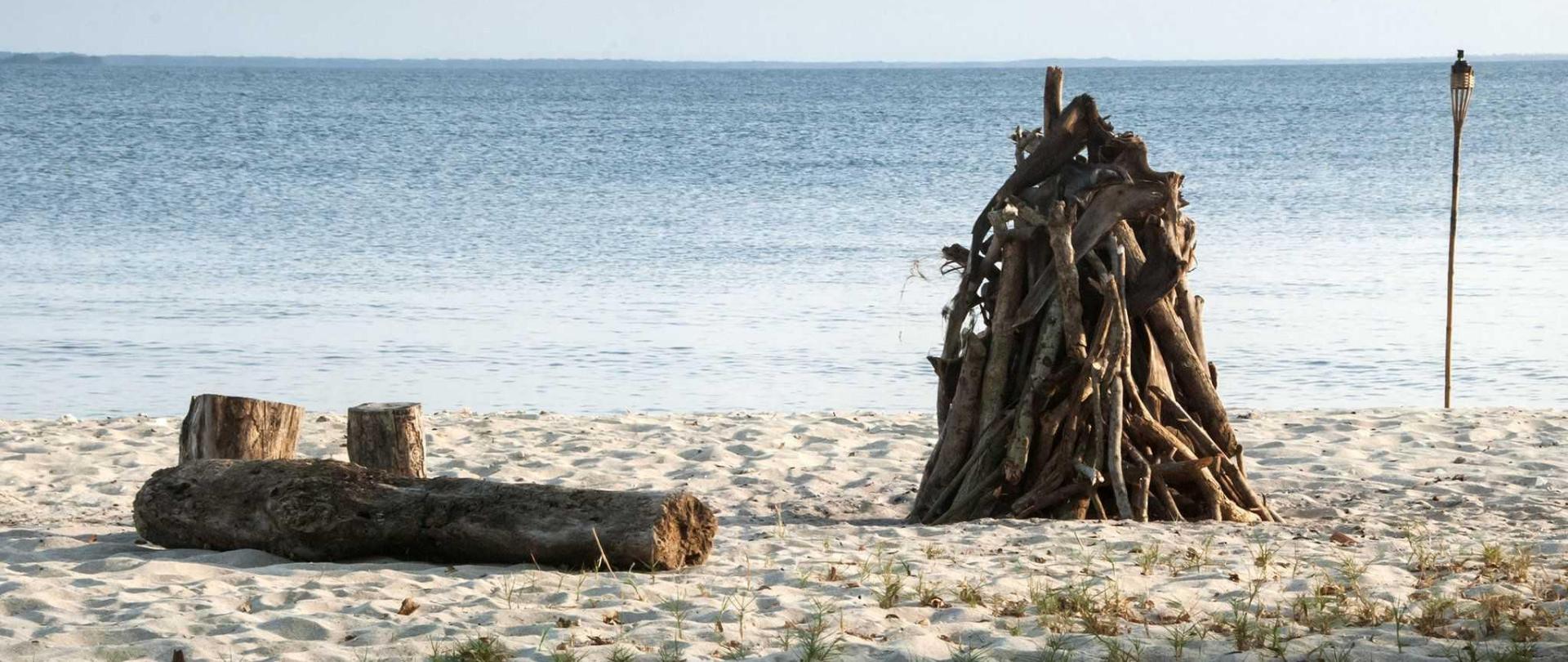 hotel-playa-manglares-isla-baru-beach-10.jpg
