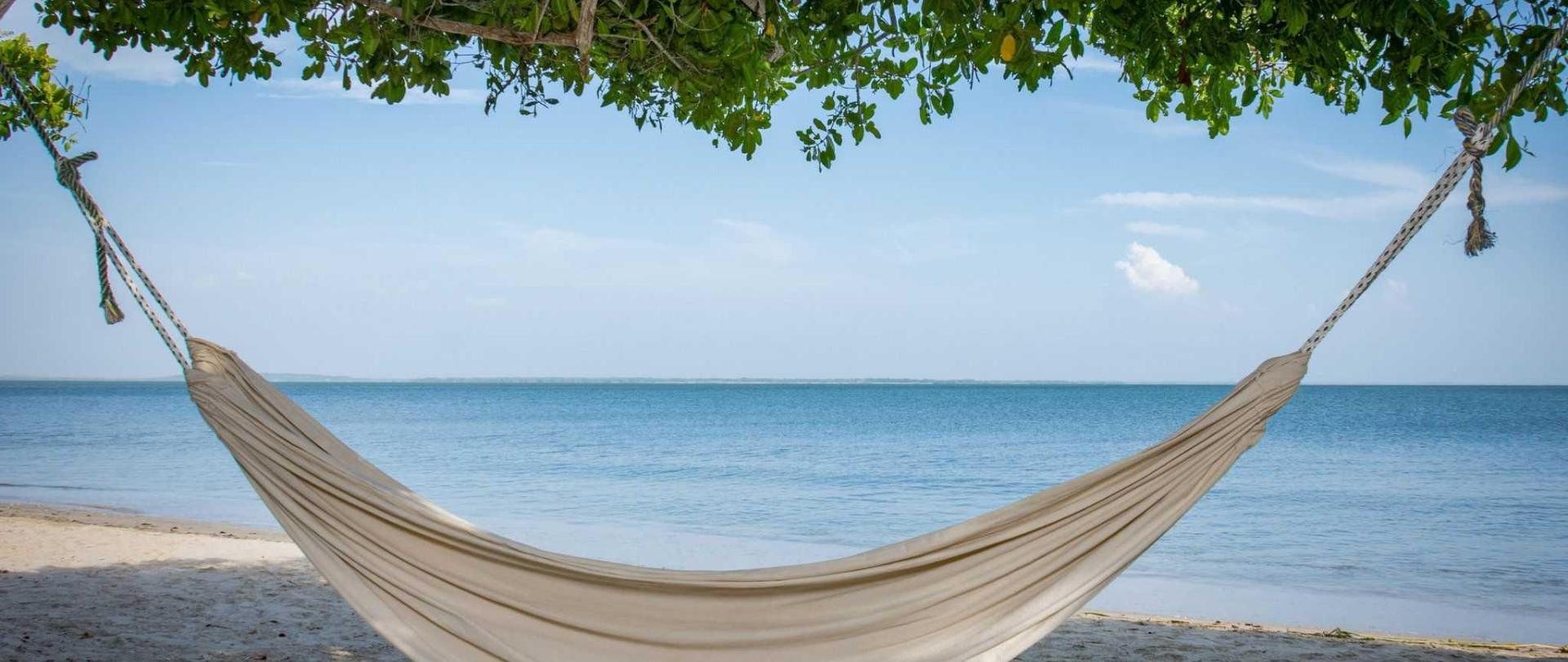hotel-playa-manglares-7.jpg
