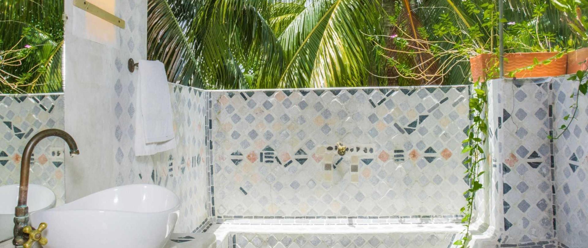 hotel-playa-manglares-21-1.jpg