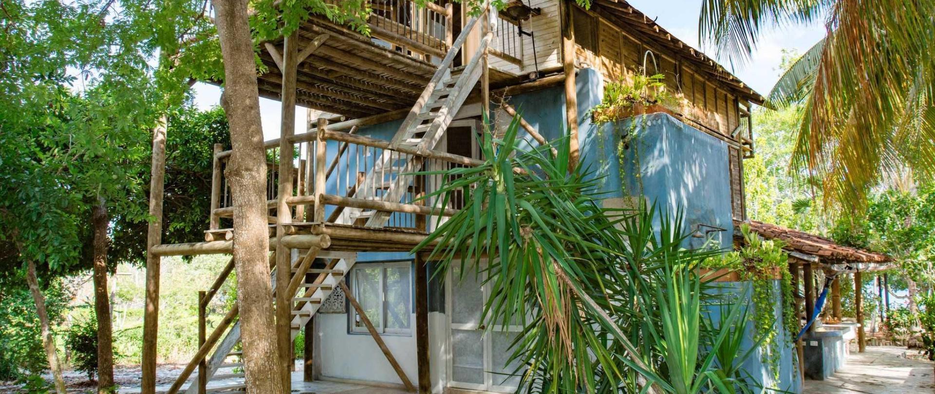hotel-playa-manglares-4-1.jpg