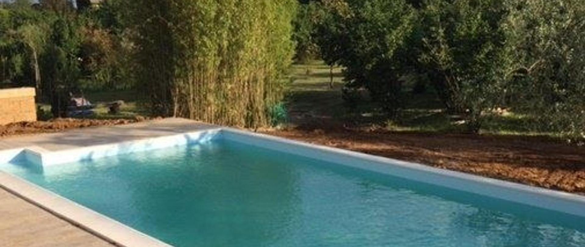 piscina-a-clorazione-naturale-a-sale-3.jpg