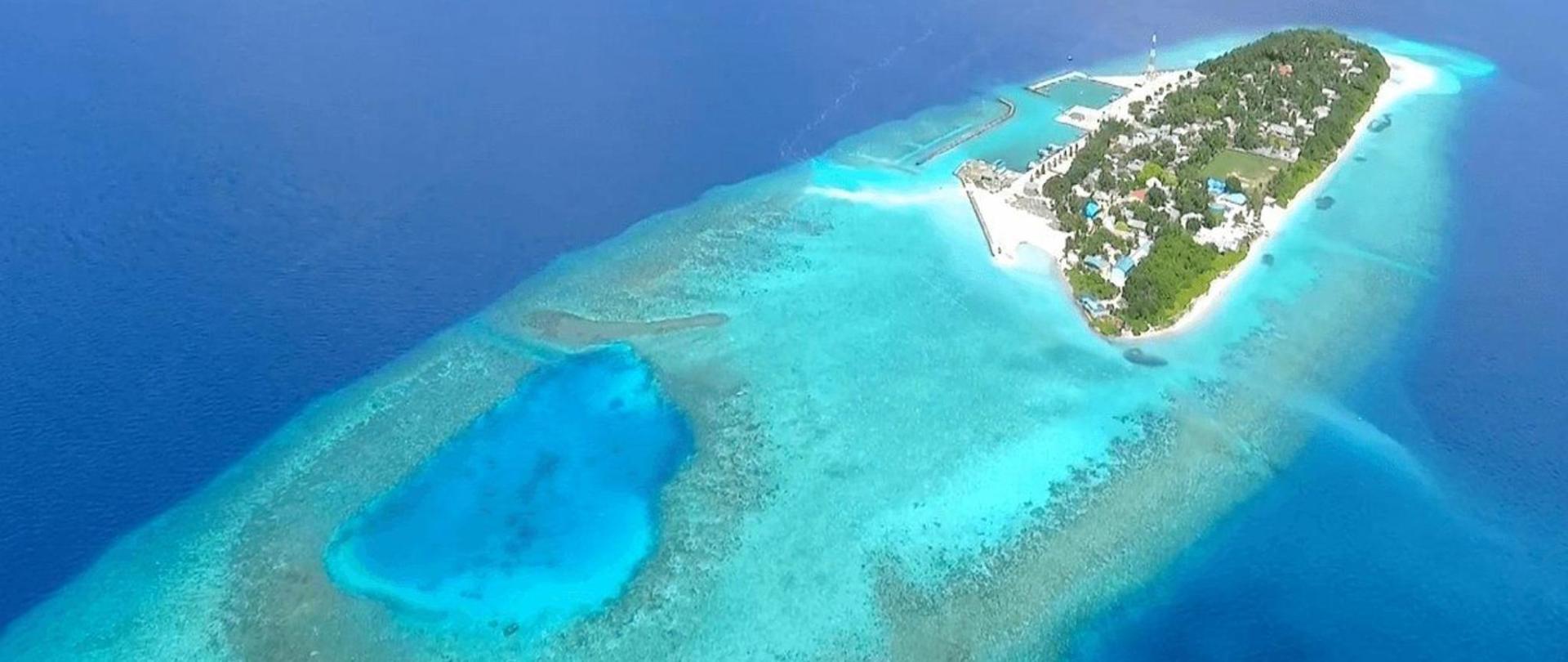 ukulhas-aerial-4.jpg