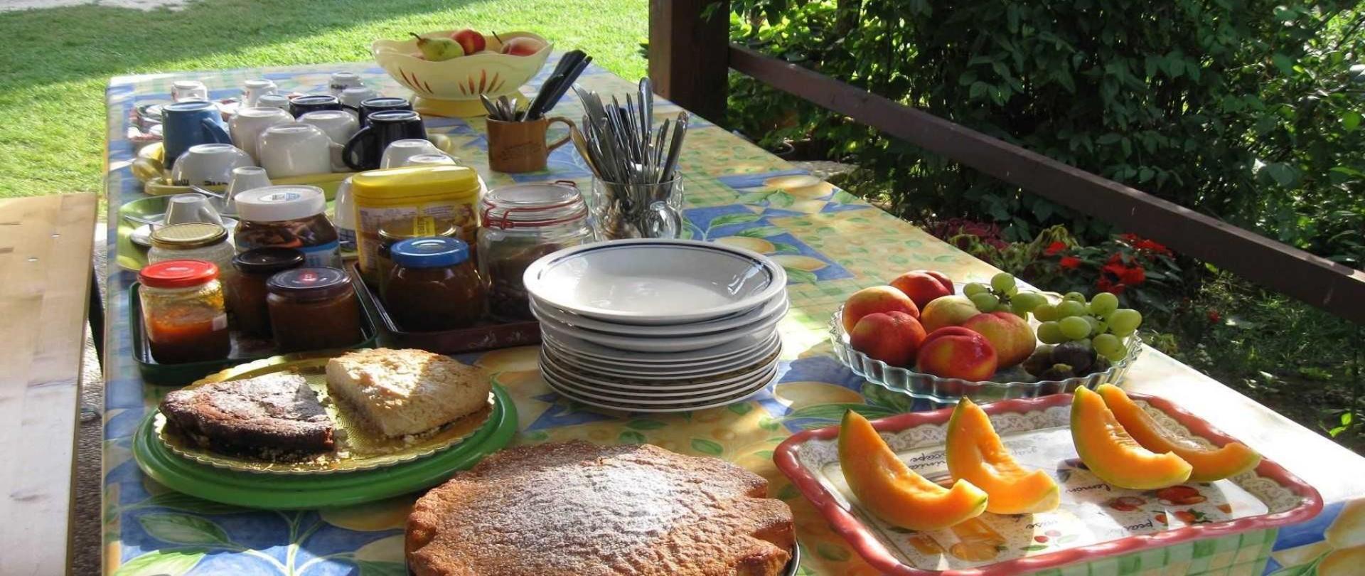 colazione-1-b-b-prisca-mirabilandia-2.jpg