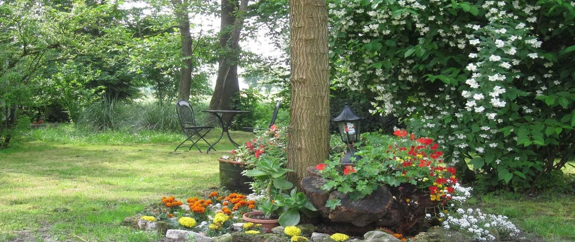 giardino-1-b-b-prisca-mirabilandia-2.jpg