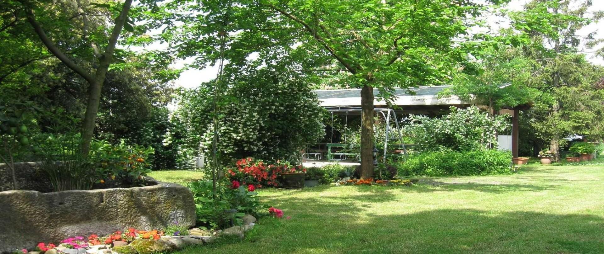 giardino-b-b-prisca-mirabilandia-2.jpg