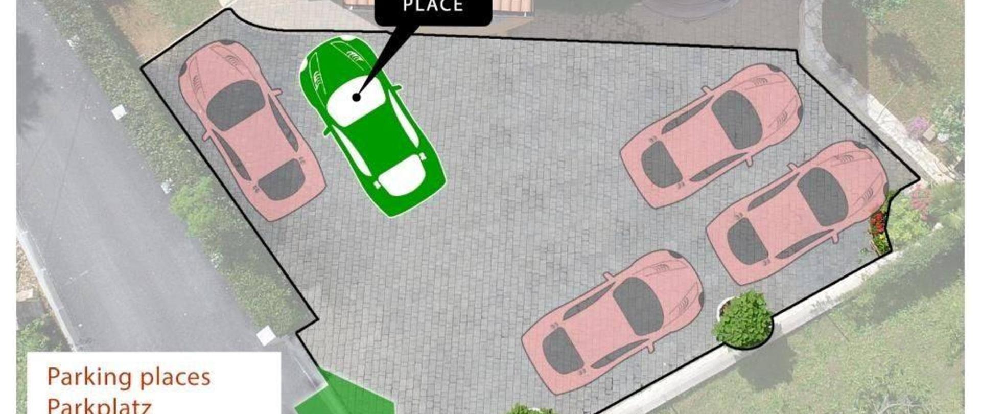 wparking_penthouse-1.jpg