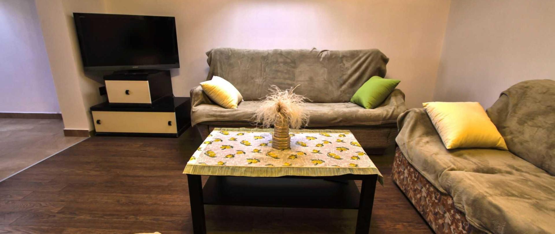 5_living_room-1.jpg