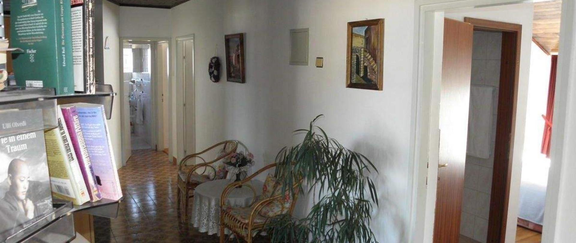 Guesthouse Rušev - Preko - Croatia