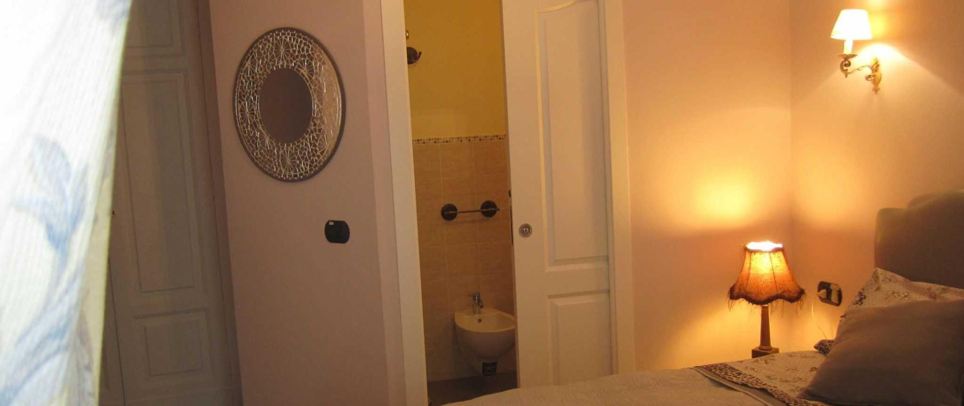 fant-letto-bagno-2.jpg