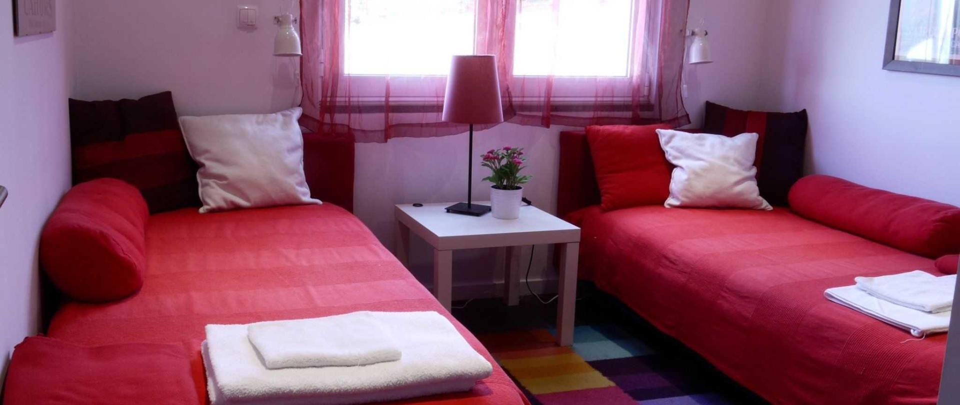 Basic Zweibettzimmers.jpg