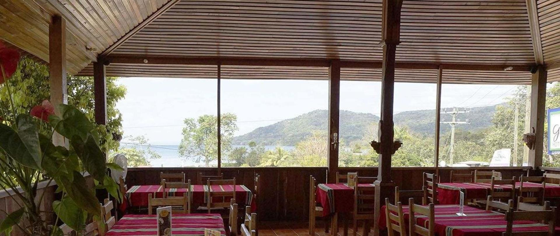 restaurante_las_gardenias.jpg