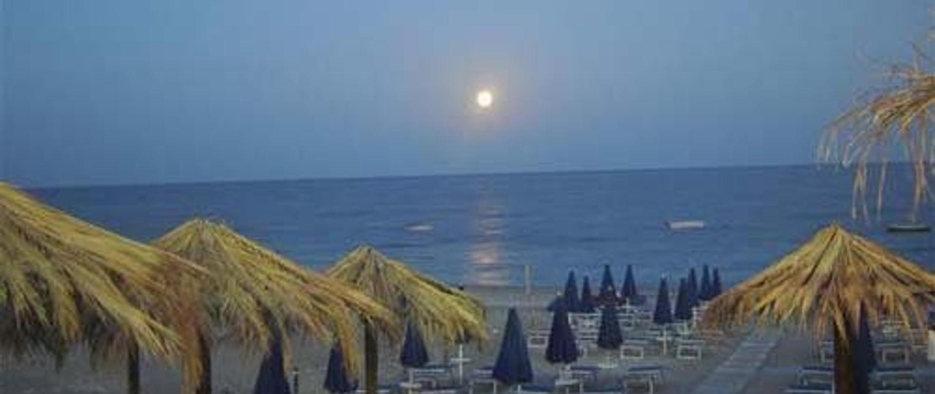 照片-雷特詹尼 -  spiaggia.jpg