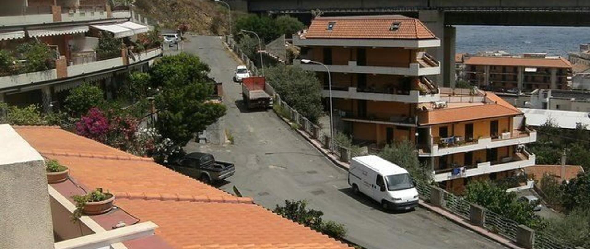 rsz_esterno_parcheggio_casa7.jpg
