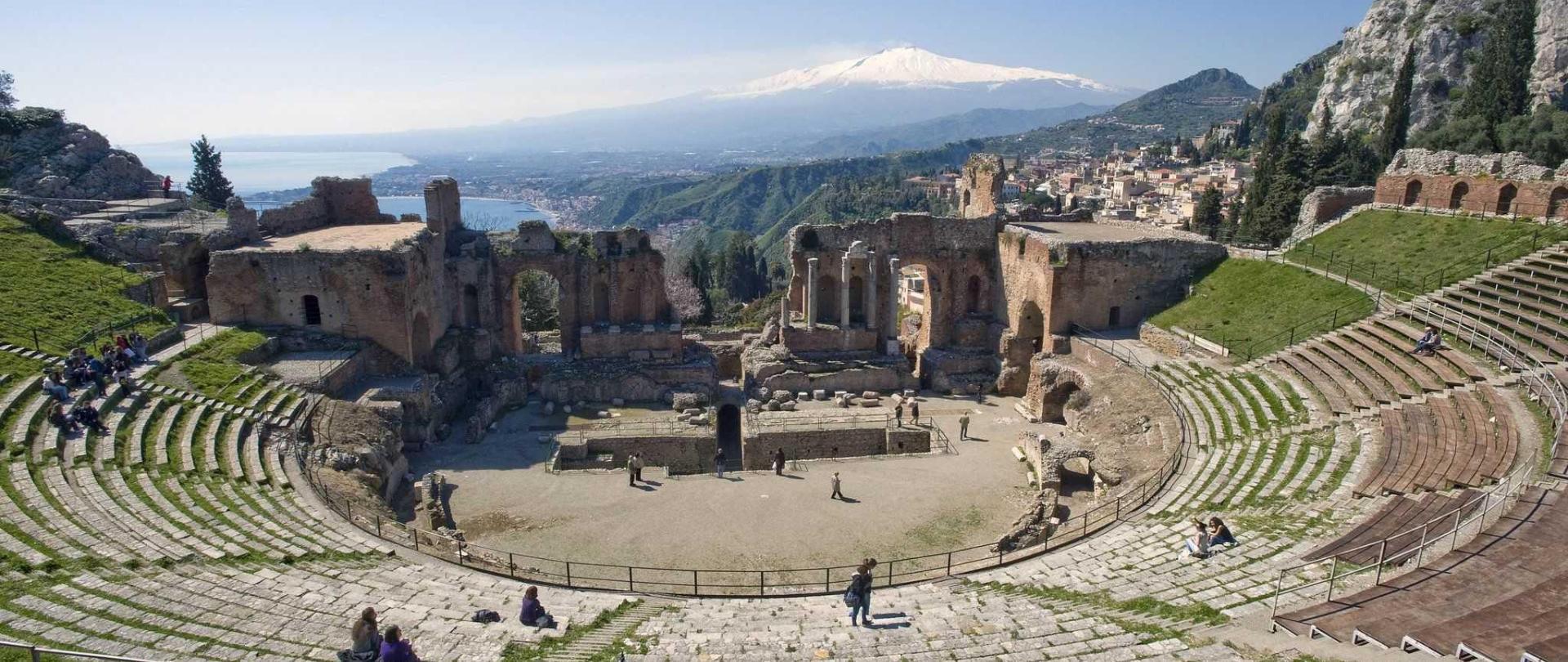 劇院-安蒂科-taormina.jpg